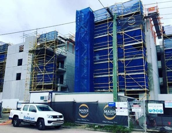Building Certifiers Newcastle - Buildcert