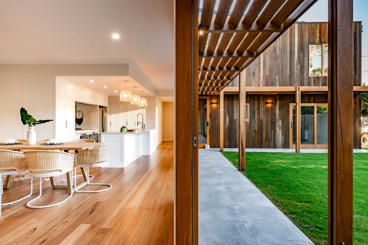 Building Certifiers Sydney - Buildcert