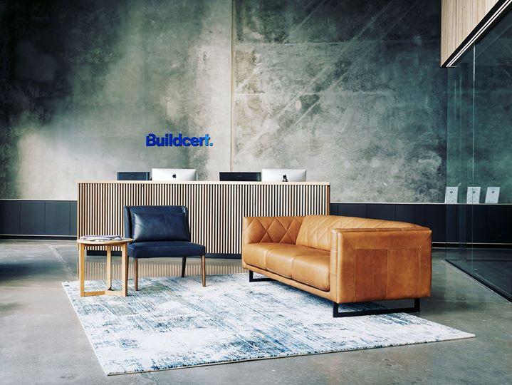 buildcert Building Certifiers Sapphire Coast - Buildcert