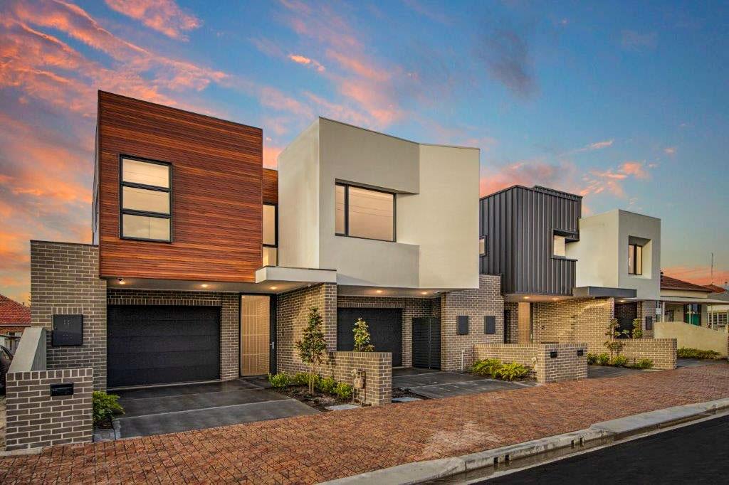 Buildcert Building Certifiers Newcastle